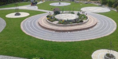 paving-design-dublin-400x200.jpg (400×200)