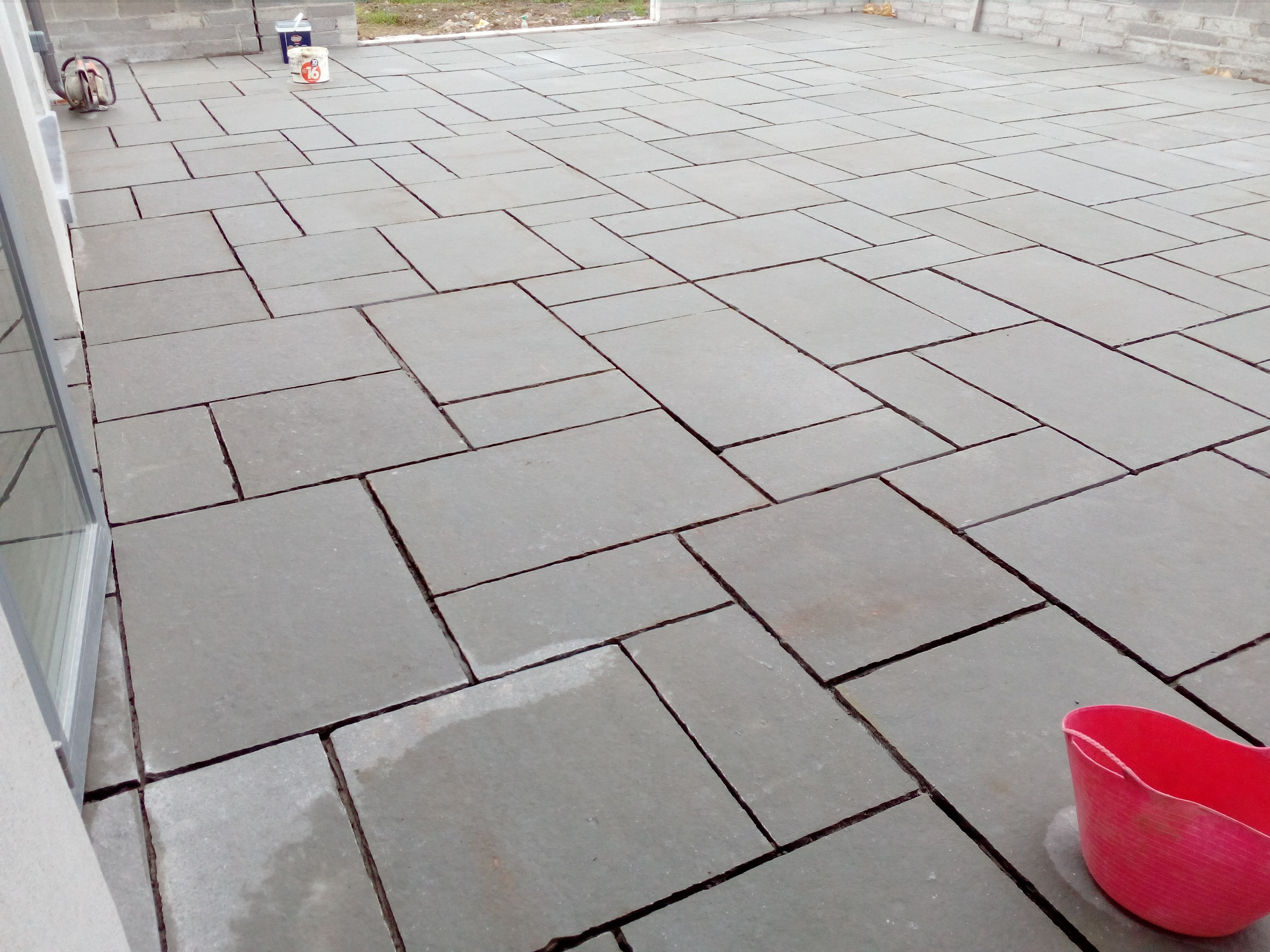 Natural Stone Paving deals